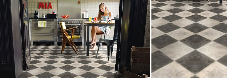 vinylboden von tarkett g nstig kaufen expoplan weimer. Black Bedroom Furniture Sets. Home Design Ideas